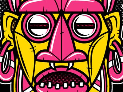Dr robb leef mask 2