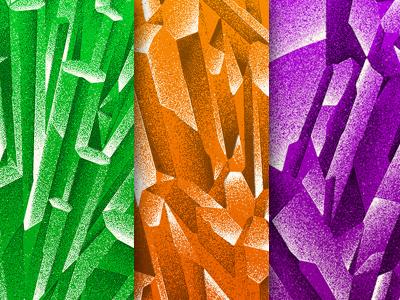 Dr robb leef crystals