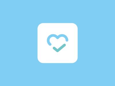 Daily UI 005 ux ui interface dailyui app icon app daily ui 005 daily ui