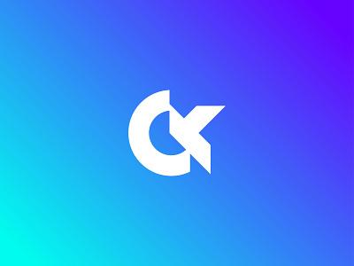 CK monogram logodesign kc logo mark ck logo mark ck mark logo mark logo creator logo maker creative logo only1mehedi only1mahdi logotype logo kc monogram ck monogram k logo c logo ck letter logo ck letter ck logo design ck logo