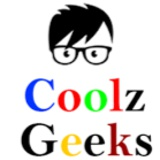 coolzgeeks