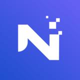 Nurency Digital