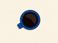 Camp Caffeine