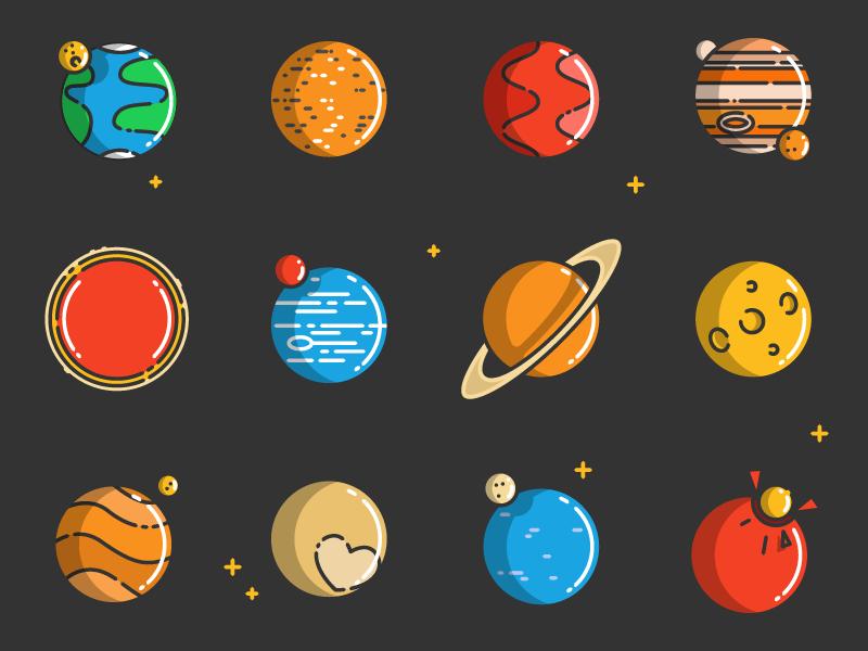 solar system js - photo #28