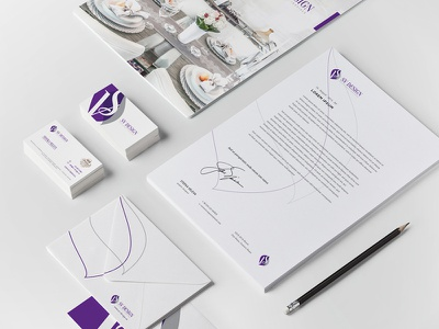 SV-Design sv branding logo design icon logo
