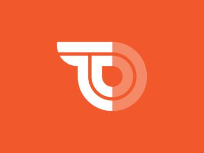 Turbos & Accesorios logo