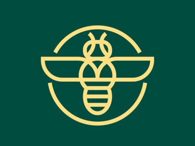 ORGANICA Consulting - Logo