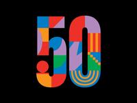 Bloomberg 50