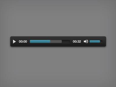 jPlayer jplayer audio