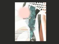 Collage Study_Three