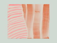 SB_0720 pattern watercolor sketch concept brush texture collage texture