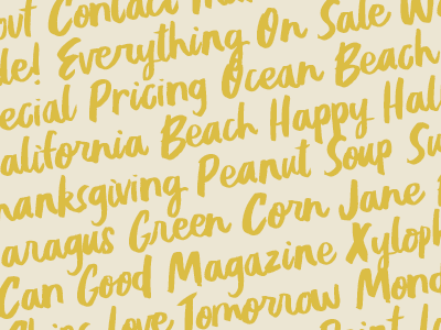 Fonts cursive font font lettering