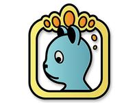 Mute App Icon