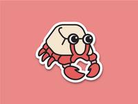 EscKey Mascot
