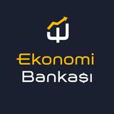 Ekonomi Bankası