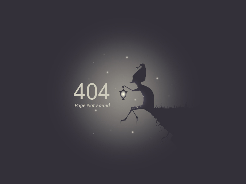 404 404 web design page page not found