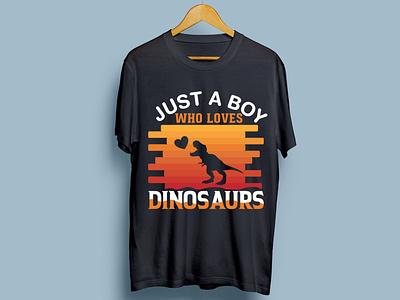 Dinosaur tshirt design paleoart jurassicworldfallenkingdom prehistoric digital dinosaursofinstagram paleontology dino jurassicworld jurassicpark dinosaurs dinosaur
