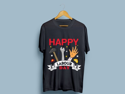 Labour Day t-shirt Bundle stayhome labourdayweekend laborday longweekend covid labour mayday labourday tshirt usa