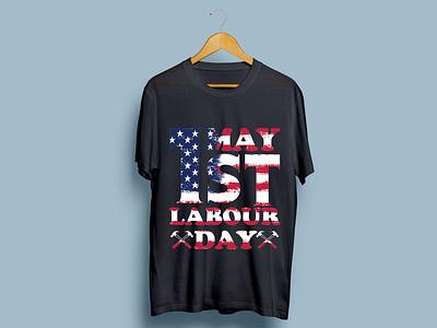 Labour Day t-shirt Bundle tshirt design hariburuh staysafe stayhome labourdayweekend may labourday mayday tshirtdesign usa tshirt