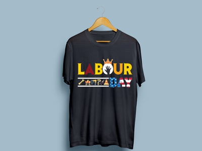 Labour Day t-shirt Bundle. illustrator illustration minimal graphic design design internationallabourday work workers worldlabourday hariburuh labourdayweekend laborday longweekend mayday may labour labourday tshirt