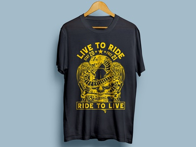 Live to ride  USA army t-shirt design. branding vector minimal typography graphic design type live ride pod army usa veteran tshirtdesign tshirt