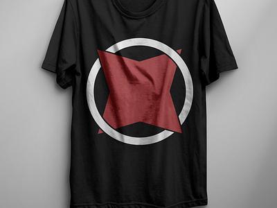 Logo T-shirt Design redbubble amazone illustrator logo design typography graphic design tshirt