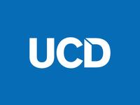 UCD Studios Logo