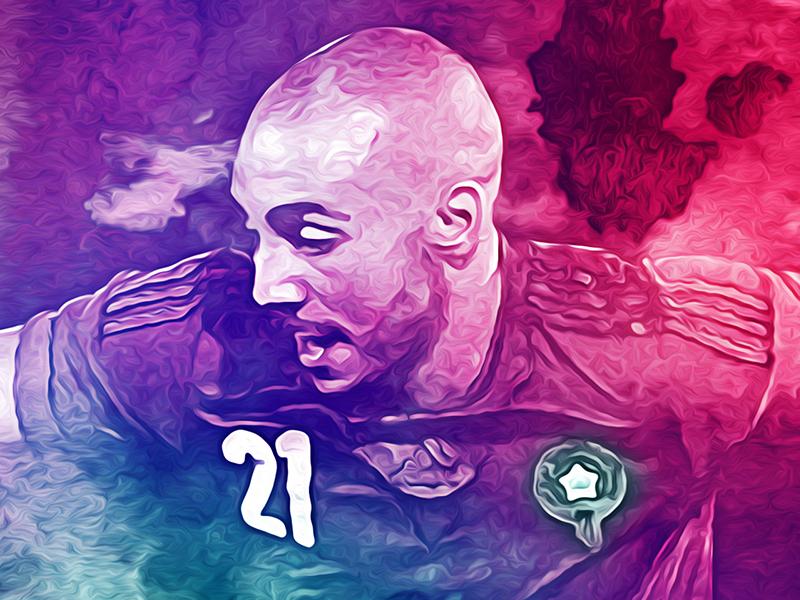 King of the Lions of the Atlas amrabat nordan amrabat russia wk2018 soccer team morocco