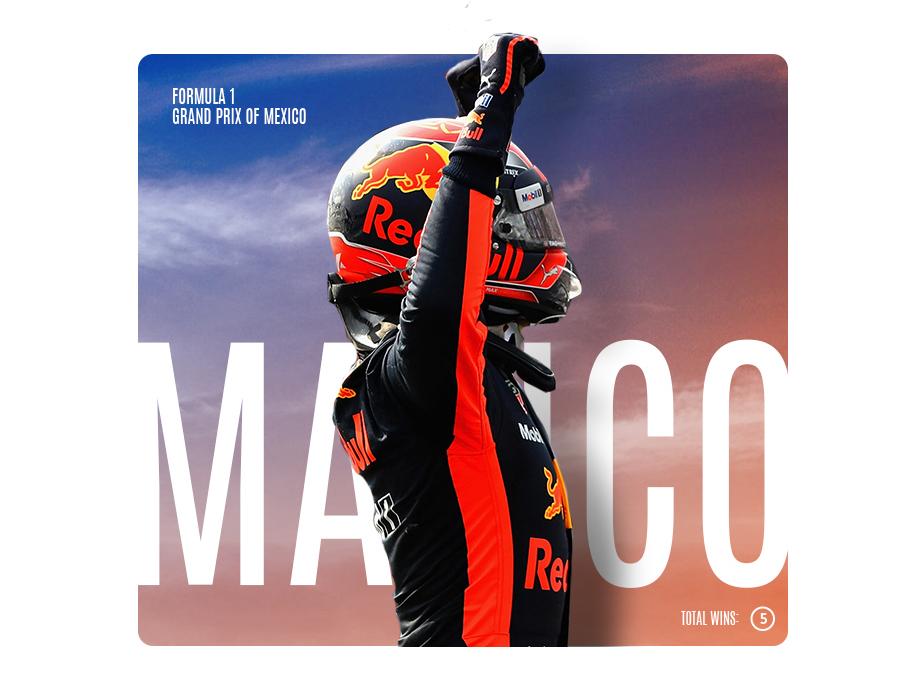 MAXico formulaone max verstappen mexico