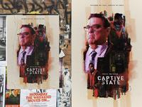 Captive state poster mockup 4