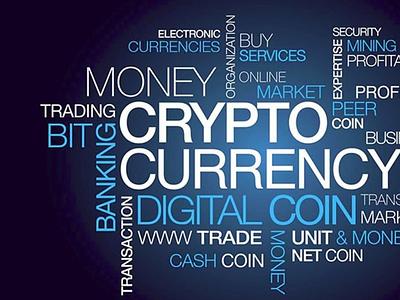 Các thuật ngữ Crypto cơ bản mà bạn nên biết yieldfarming nft liquidityminingblog defi liquiditymining cryptocurrency