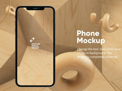 Light Phone Mockups screen mockup mockup template mockup design mockup psd mockups mockup lightning lighting lights light display screen display screen ui application app phone mockup phones phone app phone