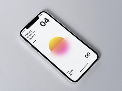 iPhone 13 Mockup realistic smartphone phone device iphone 13 psd mobile web brand ui ux interface apple iphone design mock up mockup template graphic