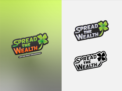 Logo Design badge typography minimalistic flat logo vector illustration design branding