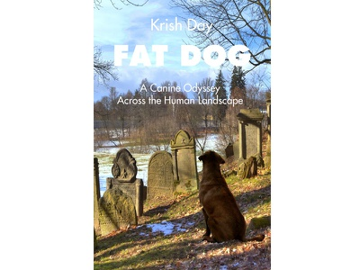 Fat Dog book book cover