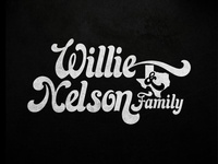 Willie Outtake