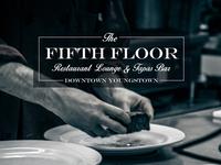 Restaurant Website & Photography
