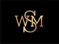 Law Logo Outtake