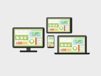 Data Across Platforms