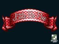 Little Bo Peep Logo