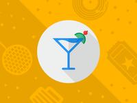 Google+ Night Life
