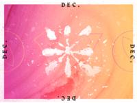 owo _ December