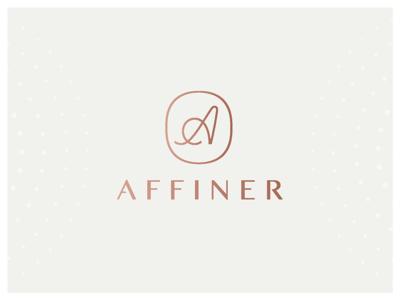 Affiner Logo