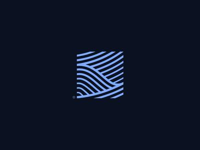 Ⓢ Monogram