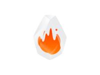 Firecracker 1