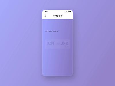Jane_prototype.mp4