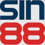 Sin88 Nhà cái cá cược bóng đá