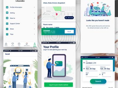 Bindu 365 Mobile App