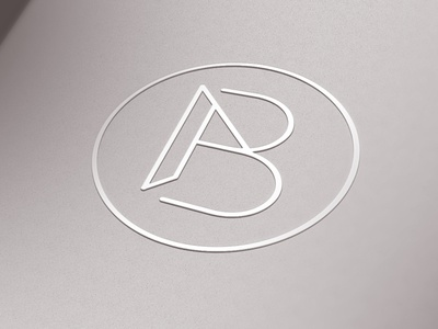 ACT BEAUTY illustration minimal design logo branding