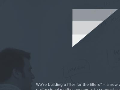 Fluence beta 20130314 1 2